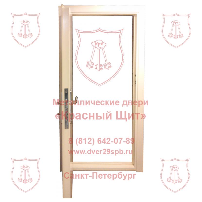 Красноярске вибро шумоизоляция в